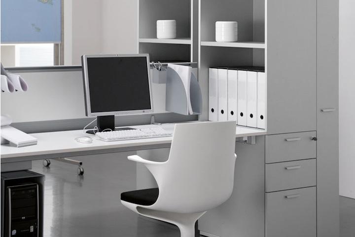 mobili ufficio piacenza cavalca linea ufficio